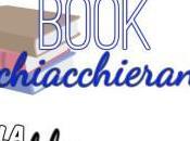Bookchiacchierando: Chasseurs livres, ovvero Books