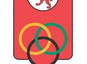 federazione spagnola atletica rinnova l'accordo lotteria