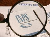 Pensioni, agevolata estensione 14esima. Ecco spettano