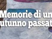 """""""Stivali Monte Sole"""" """"9.813 chilometri memoria"""" Giulia Casarini, Pendragon edizioni"""