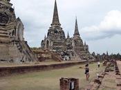 Viaggio Tailandia Laos alla ricerca Buddha Smeraldo