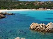 Costa Smeralda Sardegna: paradiso dietro casa