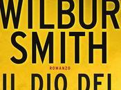 deserto, Wilbur Smith