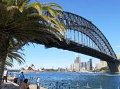 Neanche Sydney perfetta come sembra