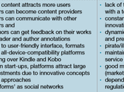 Promuovere lettura ambiente digitale: l'Italia scuola