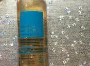 Shampoo concentrato rinforzante Biofficina Toscana