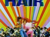 blows #113 Hair (Milos Forman, 1979)