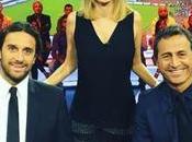 Premium Sport, Serie Diretta Giornata Palinsesto Telecronisti Mediaset