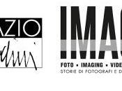 Fotografia Milano: Image fotografi italiani Spazio Tadini ottobre 2016