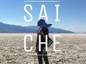 """Marco Mengoni: radio """"Sai Che"""" nuovo single live track list -VIDEO"""