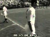 settembre 1946: burrascoso finale Torino Triestina