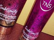 Sublimity, prima routine sensoriale bellezza firmata Cosmetics