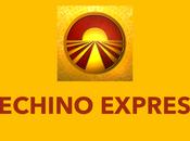 Pechino Express: addio Colombia