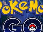 Pokemon l'ultima patch impedisce giocare bordo mezzi