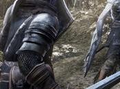Dark Souls aggiorna alla versione 1.08; ecco correzioni novità