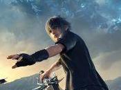 Final Fantasy nuovo filmato dedicato doppiatori americani