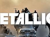 video racconta storia videogioco ispirato Metallica