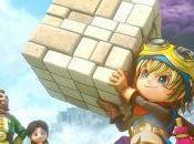 Dragon Quest Builders disponibile Europa, ecco trailer lancio