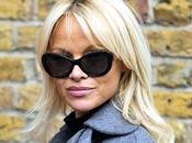 Pranzo vegan Assange tutta colpa Pamela Anderson