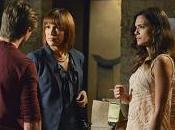 """Pretty Little Liars 7B"": Torrey DeVitto tornerà episodi finali"