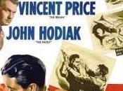 Corruzione Robert Leonard (1949)