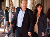 Recensione: INFERNO, film Howard. Dante, Hanks mistero Brown