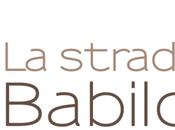 strada babilonia edizioni