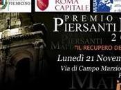 Finalisti Premio Piersanti Mattarella 2016