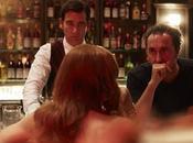 Campari presenta trailer video Paolo Sorrentino
