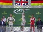 2015: Hamilton Campione Mondo