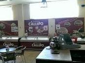 Calabria Volley: come l'azienda Callipo diventa promotrice dello sport
