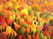 addice l'autunno
