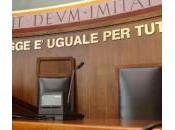 Omicidio Stefana Mauceri: chiede anni carcere ergastolo