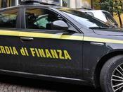 Cosenza, scoperta maxi-evasione tasse locali euro