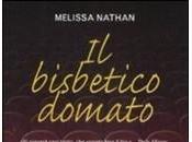 Melissa Nathan Orgoglio pregiudizio oggi teatro