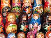 """russo facile!"""". Palermo, Corsi lingua russa tutte tutti livelli"""