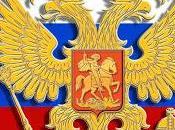 """Palermo martedì novembre, corso base lingua russa """"Kharasho!"""""""