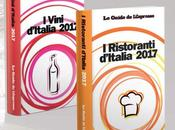 Ristoranti d'Italia 2017 L'Espresso
