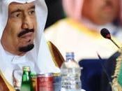 L'Arabia Saudita minacce interne spettro iraniano