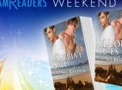 soli 0,99$: lettura weekend Sabbia sale Brown