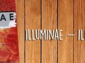 "Recensione ""Illuminae: Illuminae file_01"" Amie Kaufman Kristoff"
