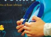 Piuma Roan Johnson: recensione
