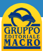 Veterinaria: cambiamento rotta necessario Blog Gruppo Editoriale Macro