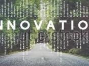 Innovazione apprendimento continuo: futuro delle aziende passa dalla conoscenza