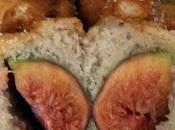Frittelle fichi