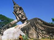 "Presentazione Laos, terra ""milione elefanti"""