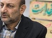 """Ufficiale iraniano: """"Khamenei ordinato attaccare Siria, Yemen Iraq"""""""