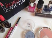 Aiuto, sono beauty victim Cosmetics!!!