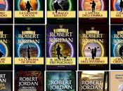 Drago rinato Robert Jordan. capitolo