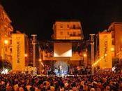 Notte Bianca 2016 Salerno